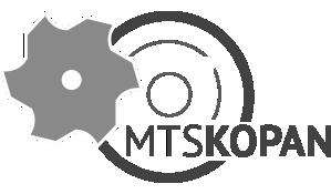 MTS Kopan